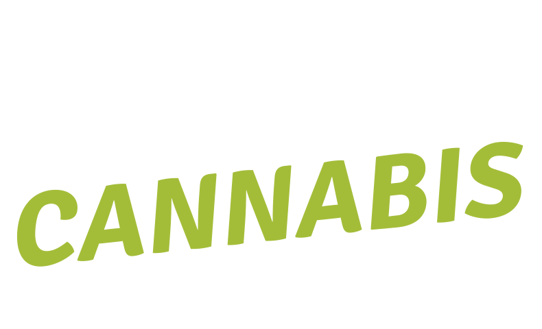 Canadian Cannabis Summit in Calgary. Alberta