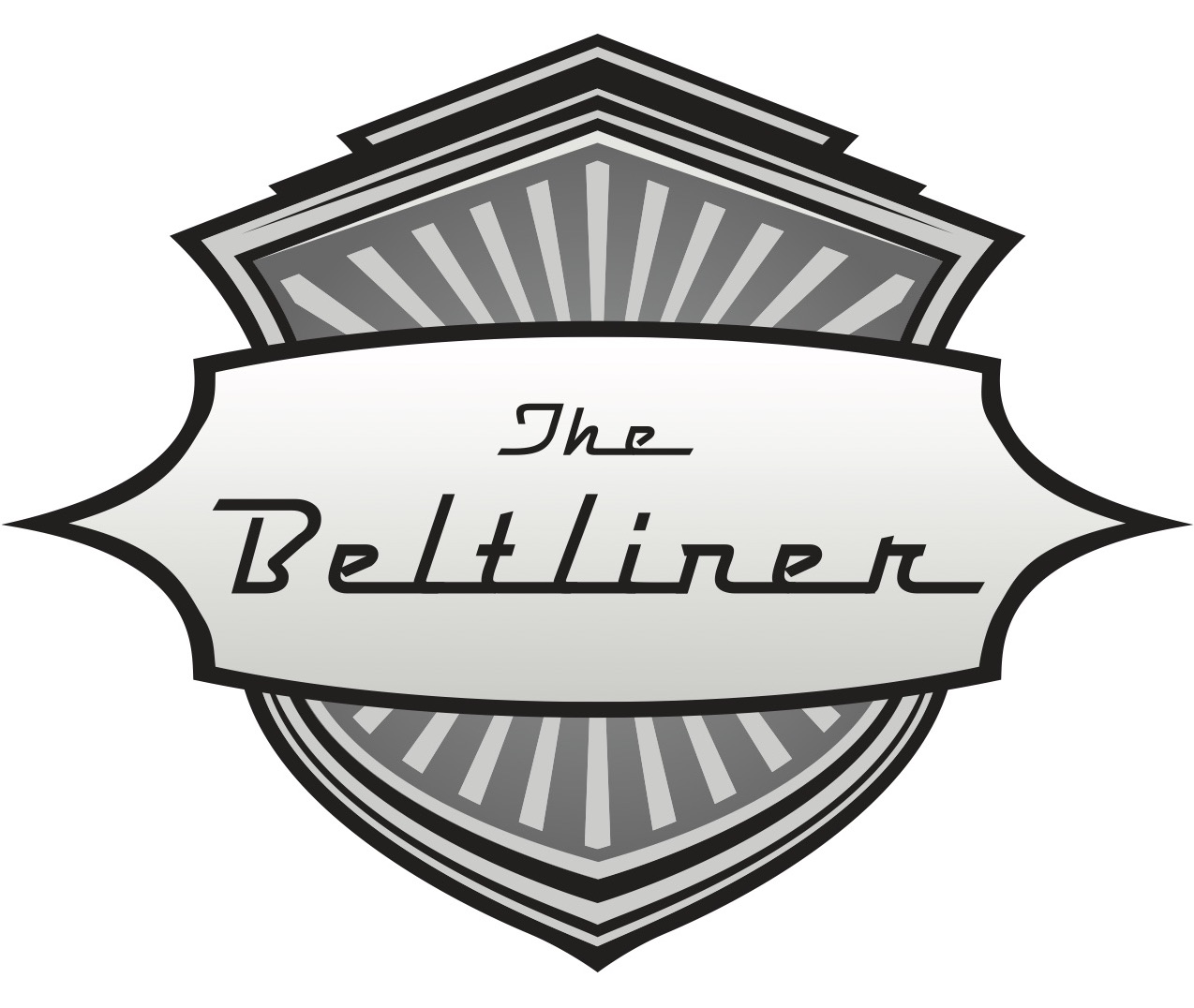 The Beltliner