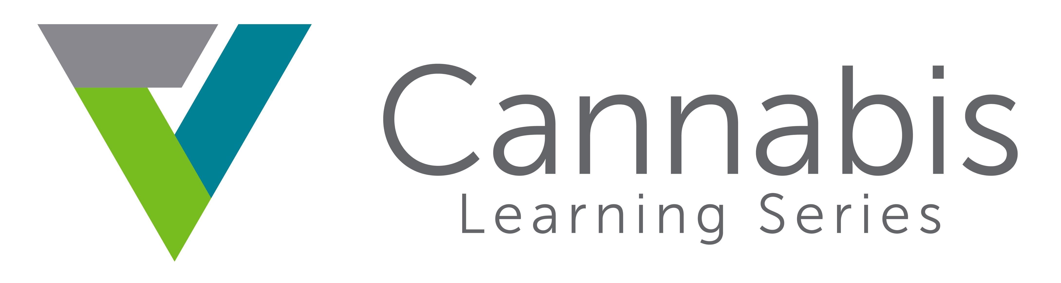 Cannabis Learning Series