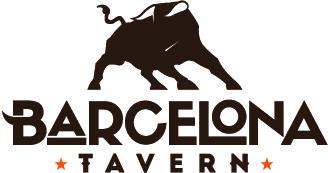 Barcelona Tavern