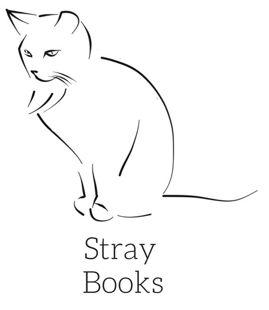 Stray Books