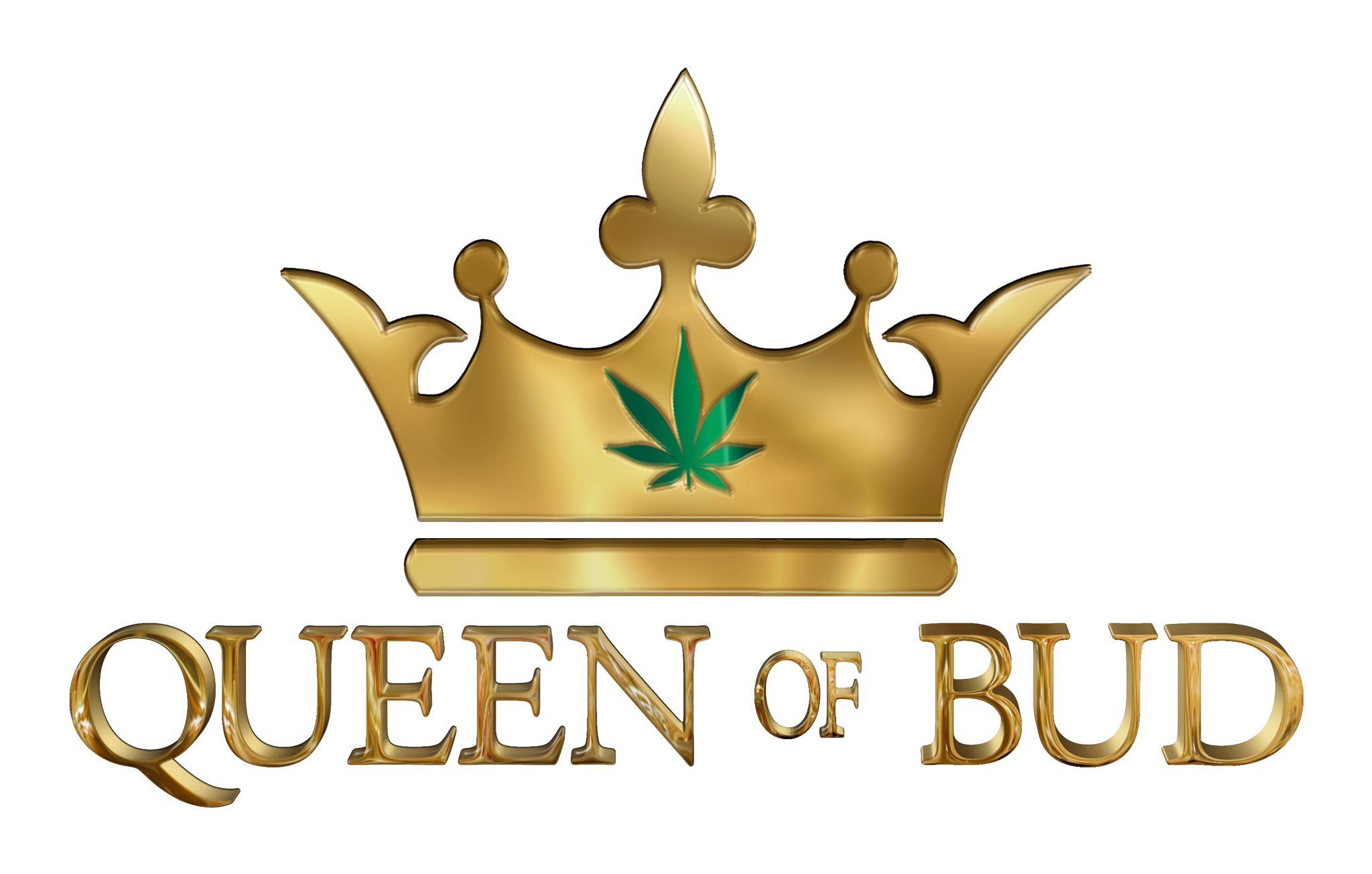 Queen of Bud