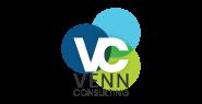 Venn Consulting